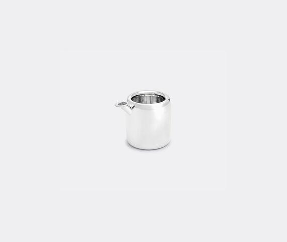 San Lorenzo Milk jug