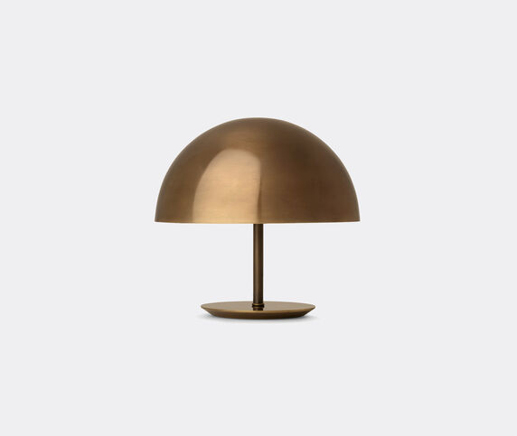 Mater 'Baby Dome' lamp