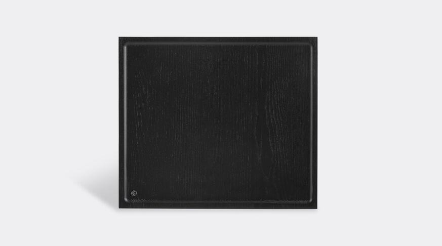 AYTM Sessio Tray, Square (Fsc 100%) 1