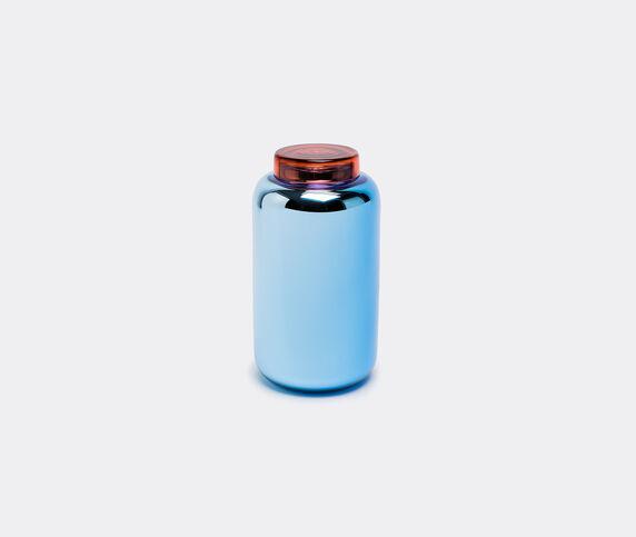 Pulpo 'Container', blue