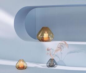 AYTM Uno Lantern/Vase 3