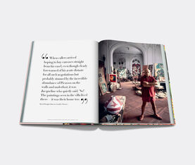 Assouline Pablo Picasso: The Impossible Collection 3