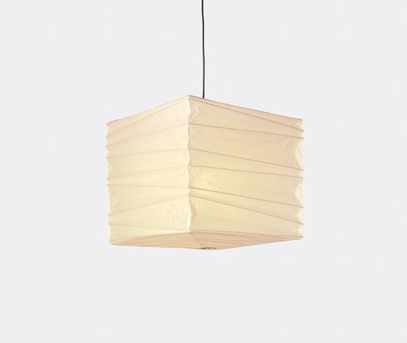 Vitra 'Akari 45X' ceiling lamp