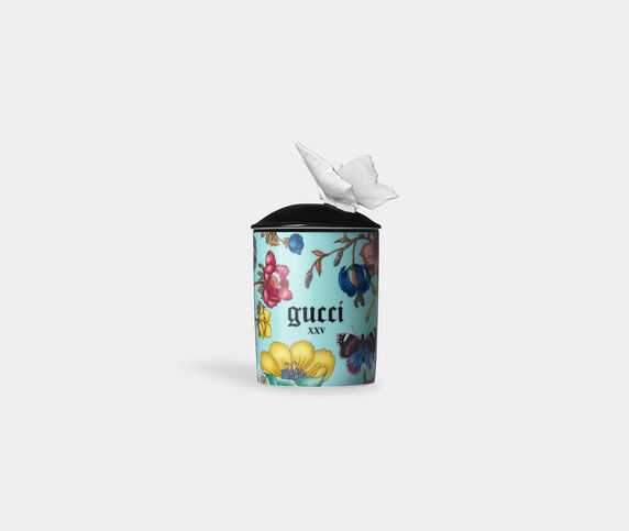 Gucci 'Flora Butterfly' candle