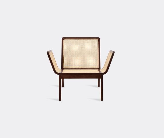 NORR11 'LeRoi Chair'