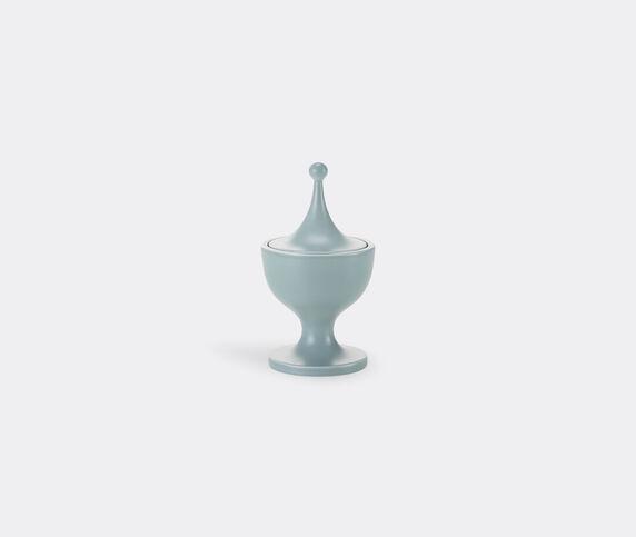 Vitra 'Ceramic Container No 2', ice grey
