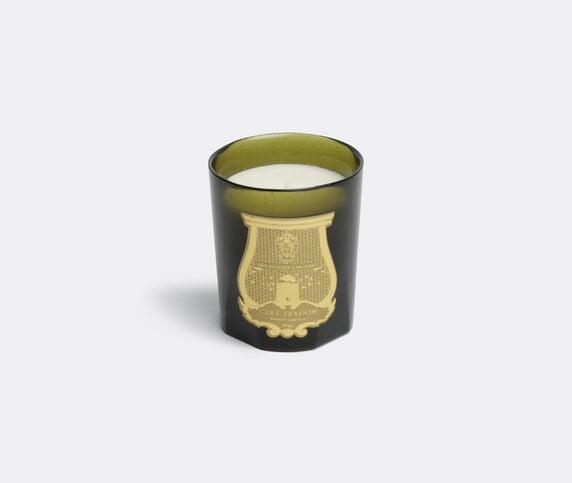 Cire Trudon 'Ottoman' candle