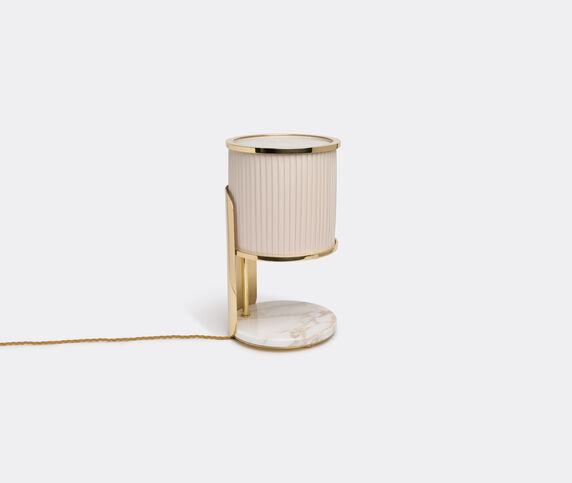 Marta Sala Éditions 'LT2 Achille' table lamp