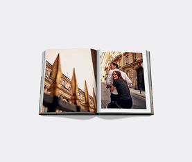 Assouline Paris Chic 5
