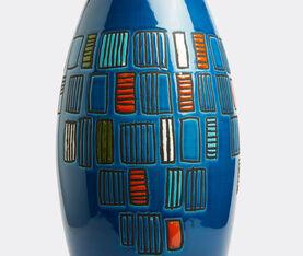Bitossi Ceramiche Capogrossi Vase 3