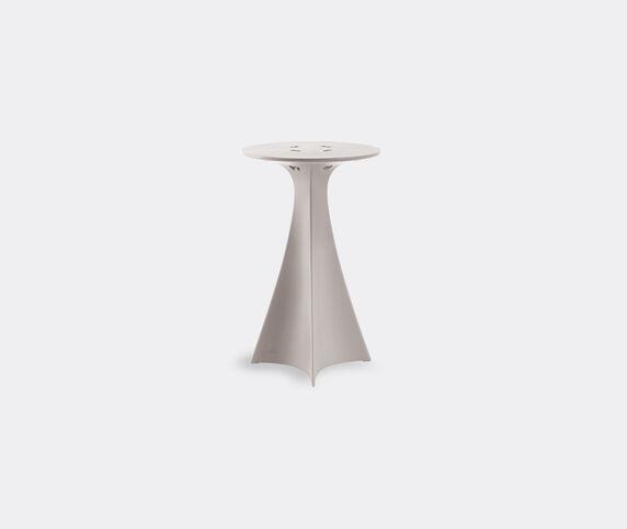 Slide 'Jet' high table