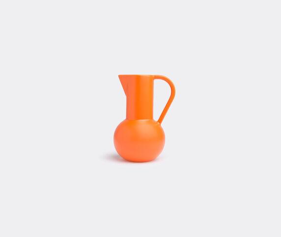Raawii 'Strøm' jug, small