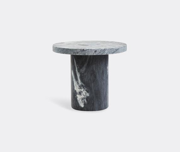 Frama 'Sintra' table, S, black marble