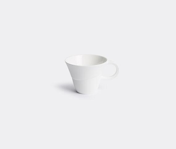 1882 Ltd 'Flare' mug
