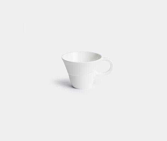 1882 Ltd Flare Mug 2