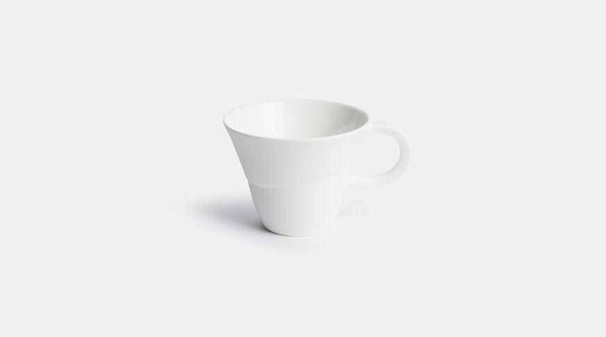 1882 Ltd Flare Mug 1