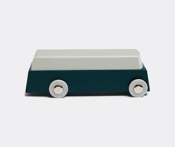 Ikonic Toys 'Duotone Car No4'