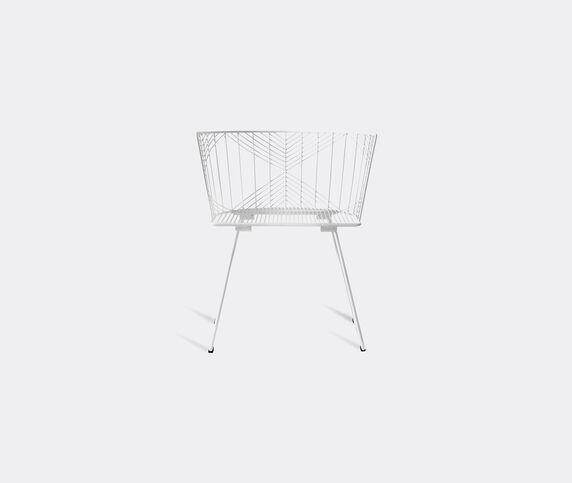 Bend Goods 'Captain' chair