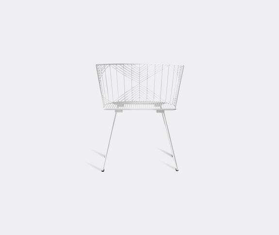 Bend Goods Captain Chair 2