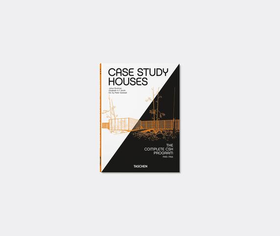 Taschen 'Case Study Houses. The Complete CSH Program 1945-1966'