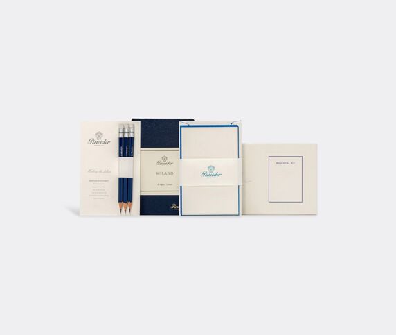Pineider 'Essential' kit