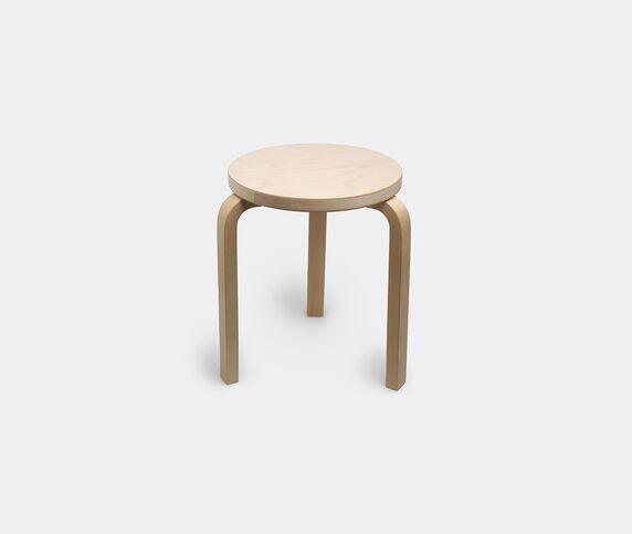 Artek '60' stool