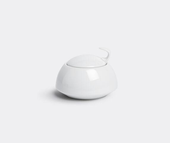 Rosenthal 'TAC Gropius' sugar bowl