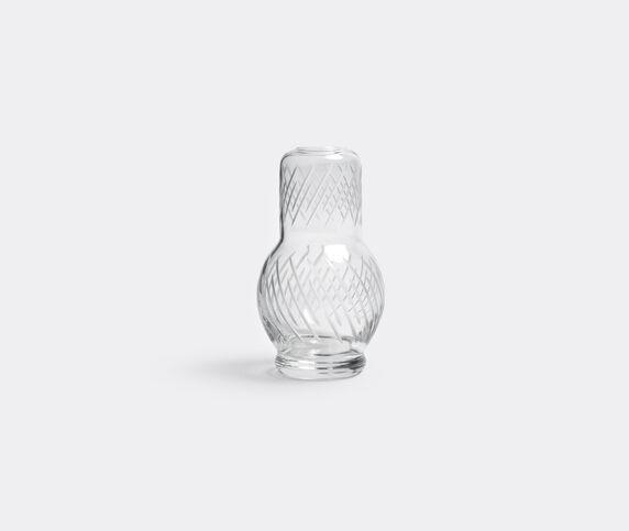 Pcm Design Cut vase #1