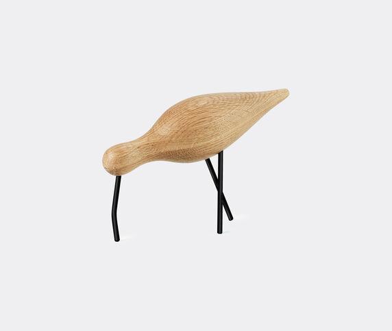Normann Copenhagen 'Shorebird', L, oak