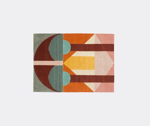 Cc-tapis 'Chipo' rug