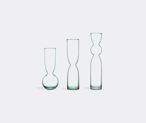 LSA International 'Canopy' trio vase set