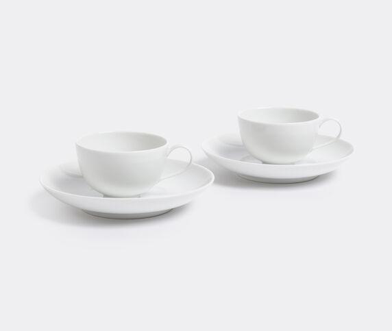 KPM Berlin 'Urbino' espresso set