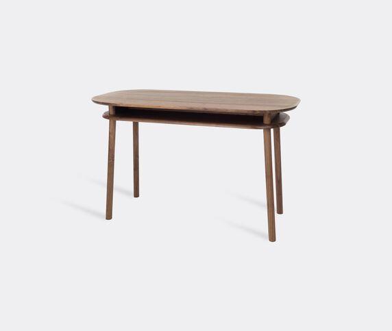 Schönbuch 'Bureau' table, walnut