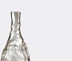 BD Barcelona Casa De Familia Bottle. Transparent 2