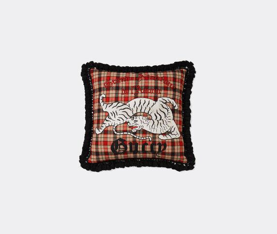 Gucci 'Grande Académia de l'Amour' cushion