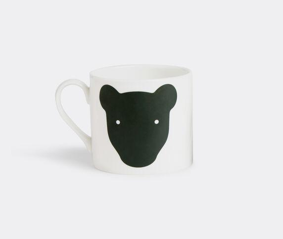 EO 'Animal Mug', puma