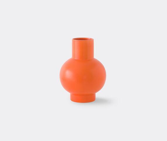 Raawii 'Strøm' vase, large