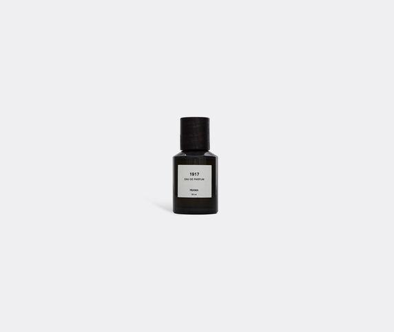 Frama '1917' eau de parfum