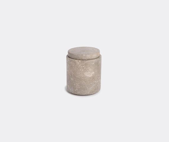 Michael Verheyden 'Cont' container, medium