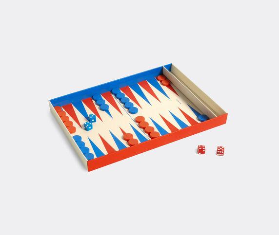 Hay 'Hay Play Backgammon'