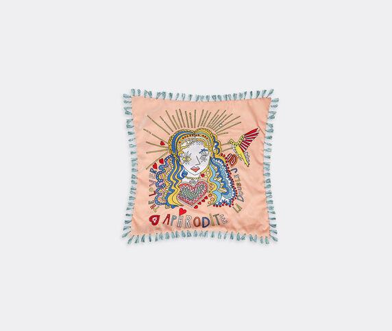 La DoubleJ 'Aphrodite' cushion