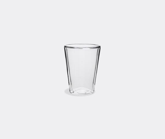 Ichendorf Milano 'Piuma' doublewalled cup