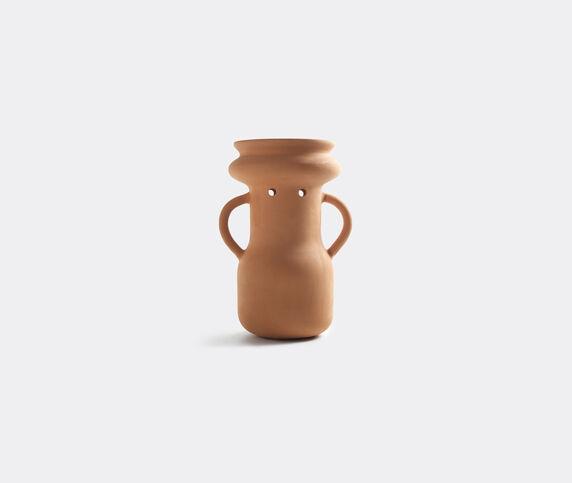 BD Barcelona 'Gardenias Vase'