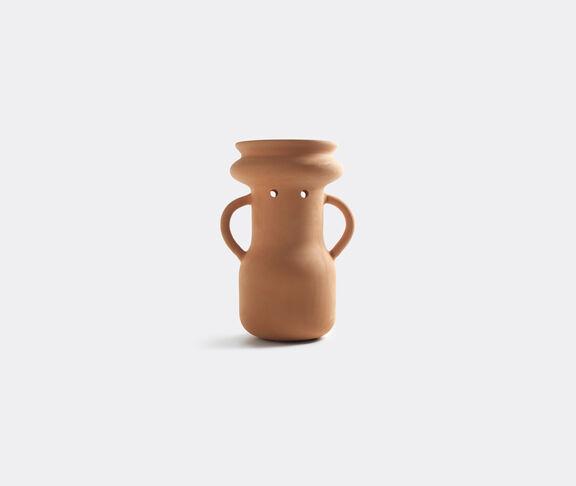 BD Barcelona Gardenias Vase 04 2