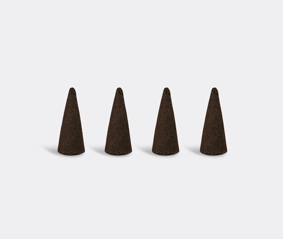 Tom Dixon 'London Fog' incense cones