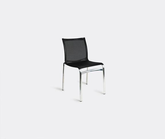 Alias 'Bigframe 44' chair, aluminium
