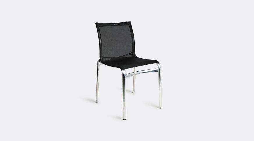 Alias Bigframe 44 Chair, Aluminium 1