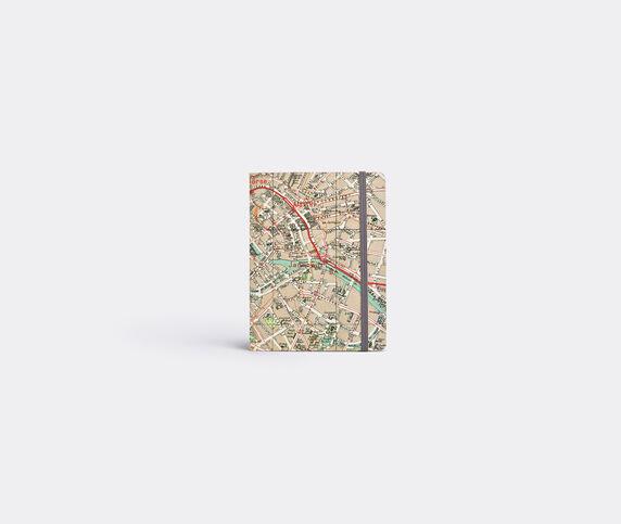 Fabriano 'Berlin' notepad, small