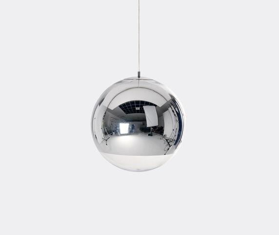 Tom Dixon 'Mirror Ball' pendant light, 500mm