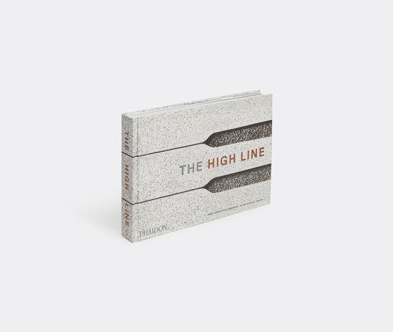 Phaidon 'The High Line'
